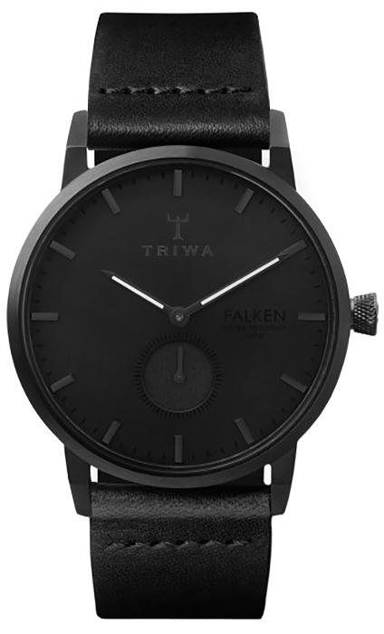 zegarek Triwa FAST115-CL110101 - zdjęcia 1