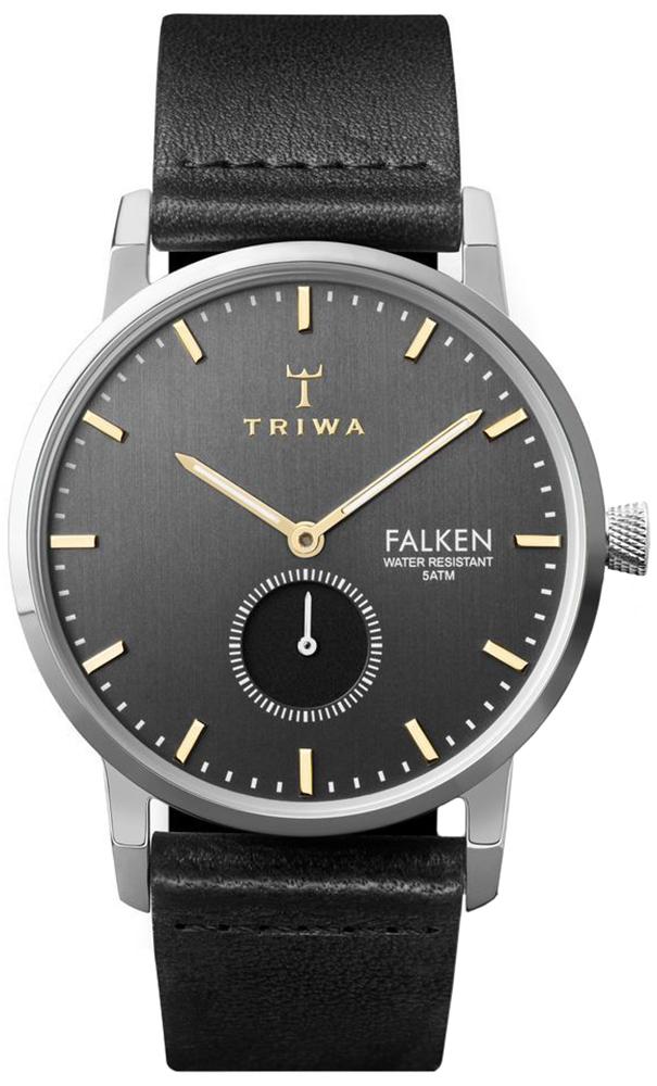 zegarek Triwa FAST119-CL010112 - zdjęcia 1