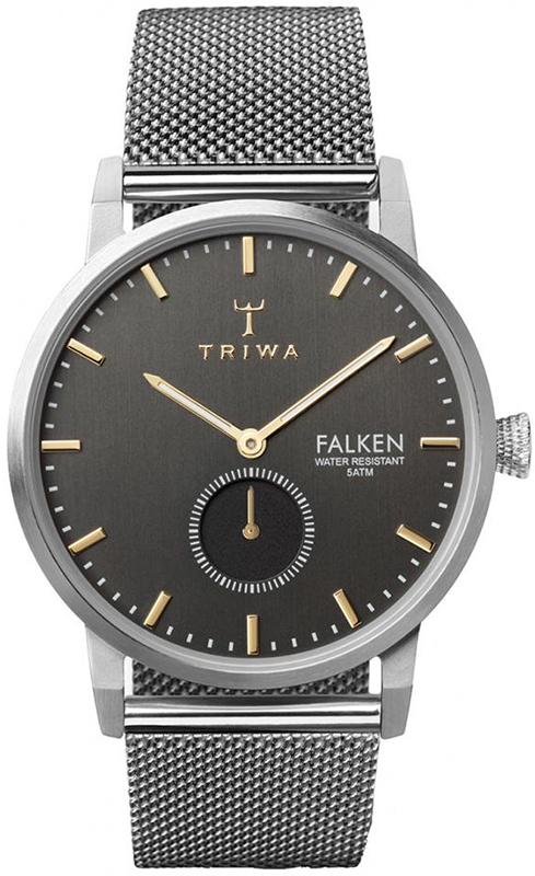 zegarek Triwa FAST119-ME021212 - zdjęcia 1
