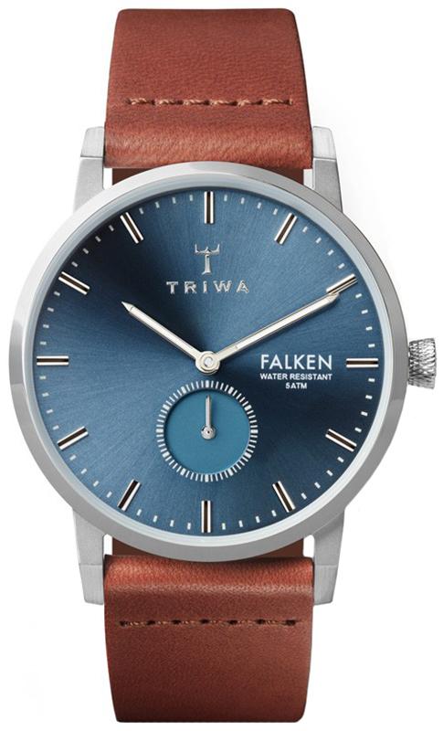 zegarek Triwa FAST121-CL010212 - zdjęcia 1