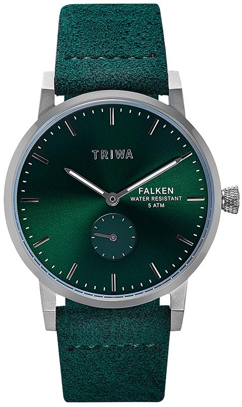 zegarek Triwa FAST123-CL210912P - zdjęcia 1