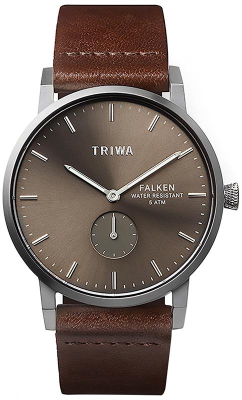 zegarek Triwa FAST124-CL110412 - zdjęcia 1
