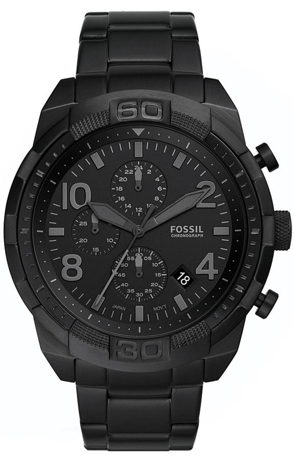 zegarek Fossil FS5712-POWYSTAWOWY - zdjęcia 1