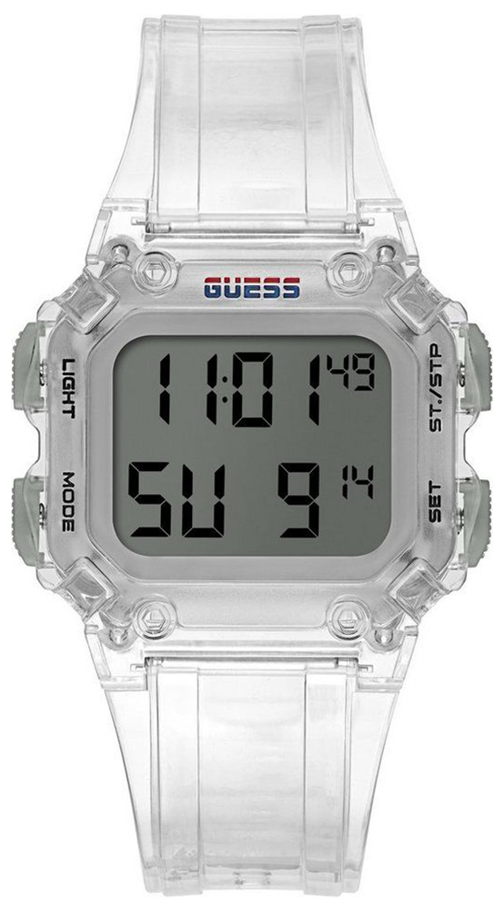 zegarek Guess GW0270G1 - zdjęcia 1