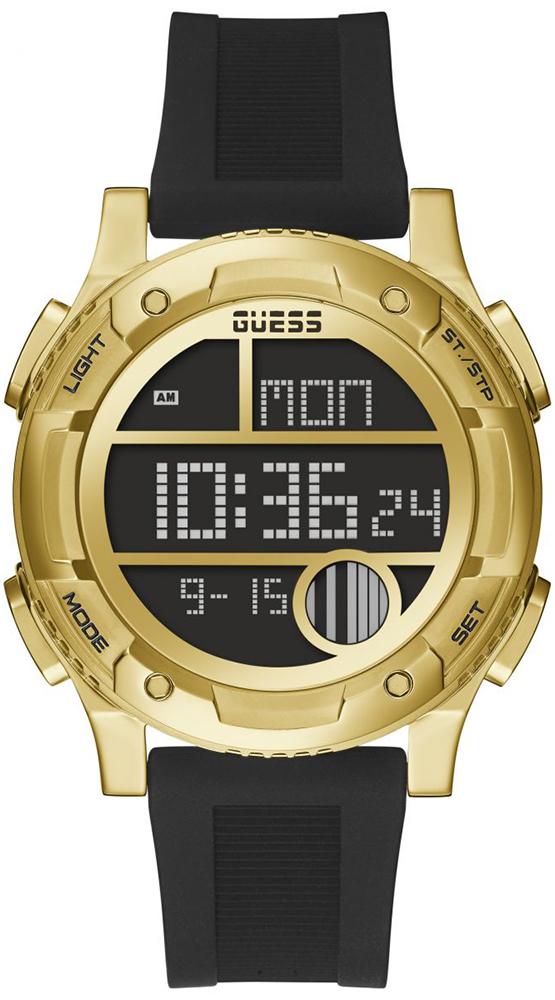 zegarek Guess GW0272G2 - zdjęcia 1