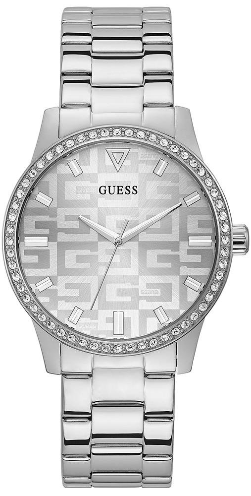 zegarek Guess GW0292L1 - zdjęcia 1