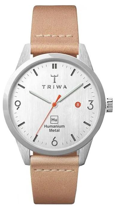 zegarek Triwa Hu34L-SC010612 - zdjęcia 1