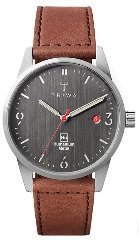 zegarek Triwa Hu39D-SC010212 - zdjęcia 1