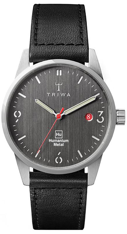zegarek Triwa Hu39D-SL010112 - zdjęcia 1
