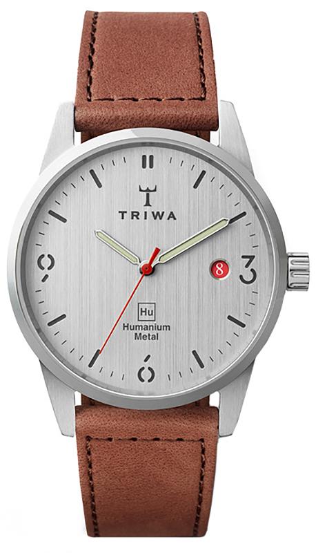 zegarek Triwa Hu39L-SC010212 - zdjęcia 1