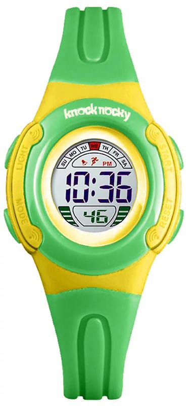 zegarek Knock Nocky SR0409047 - zdjęcia 1