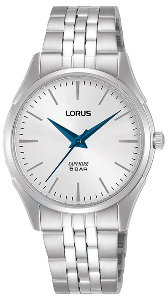 zegarek Lorus RG281SX9 - zdjęcia 1
