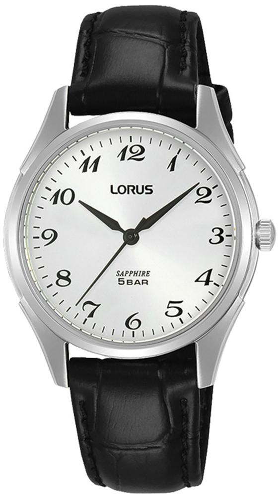 zegarek Lorus RG287SX9 - zdjęcia 1