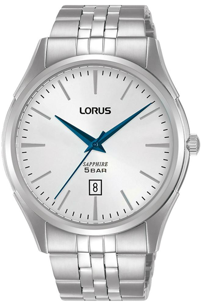 zegarek Lorus RH943NX9 - zdjęcia 1