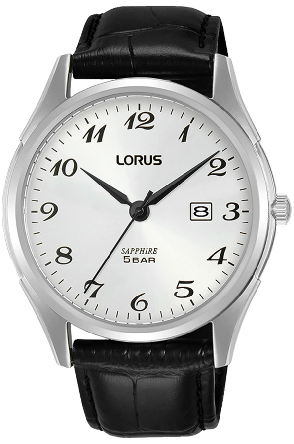 zegarek Lorus RH949NX9 - zdjęcia 1