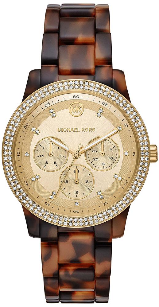 zegarek Michael Kors MK6816 - zdjęcia 1