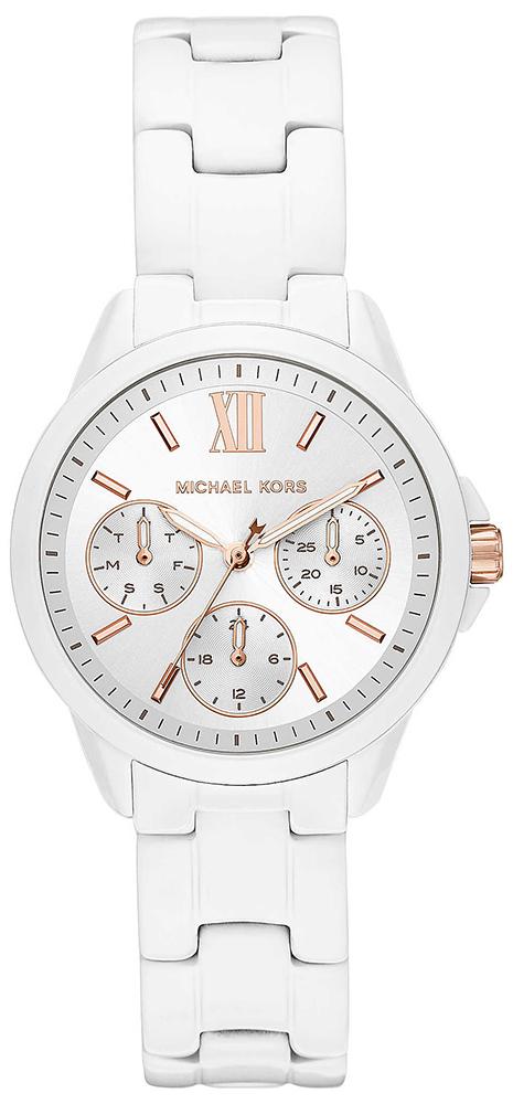 zegarek Michael Kors MK6819 - zdjęcia 1