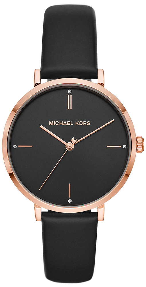 zegarek Michael Kors MK7101 - zdjęcia 1