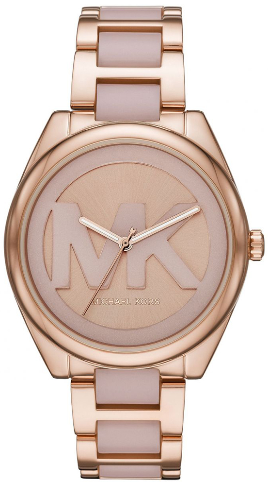 zegarek Michael Kors MK7135 - zdjęcia 1