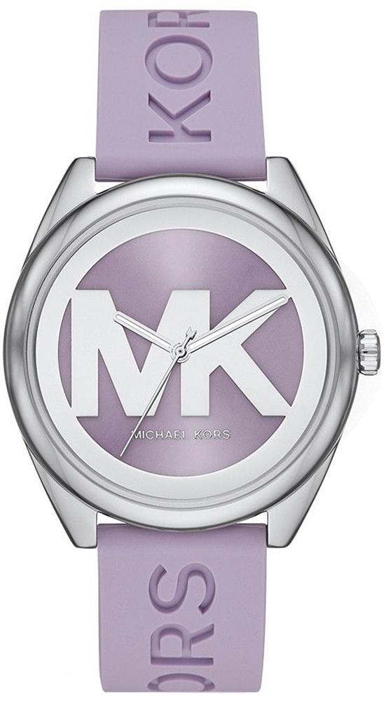 zegarek Michael Kors MK7143 - zdjęcia 1