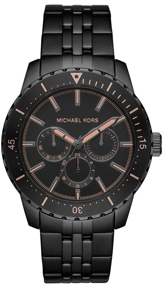 zegarek Michael Kors MK7157 - zdjęcia 1