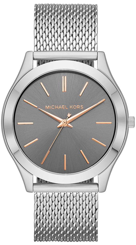 zegarek Michael Kors MK8656 - zdjęcia 1