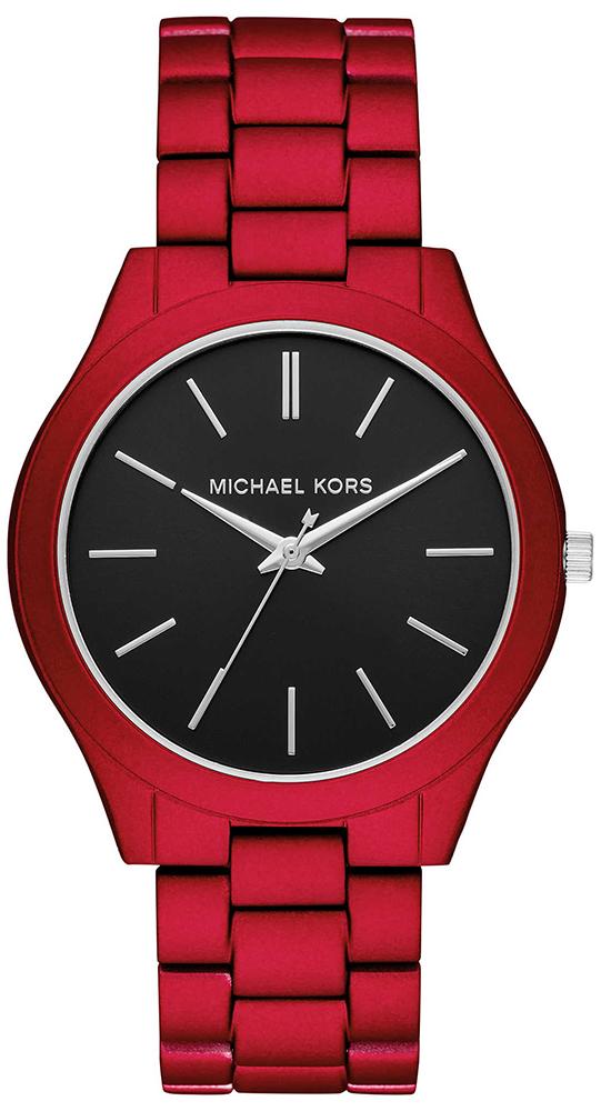 zegarek Michael Kors MK8768 - zdjęcia 1
