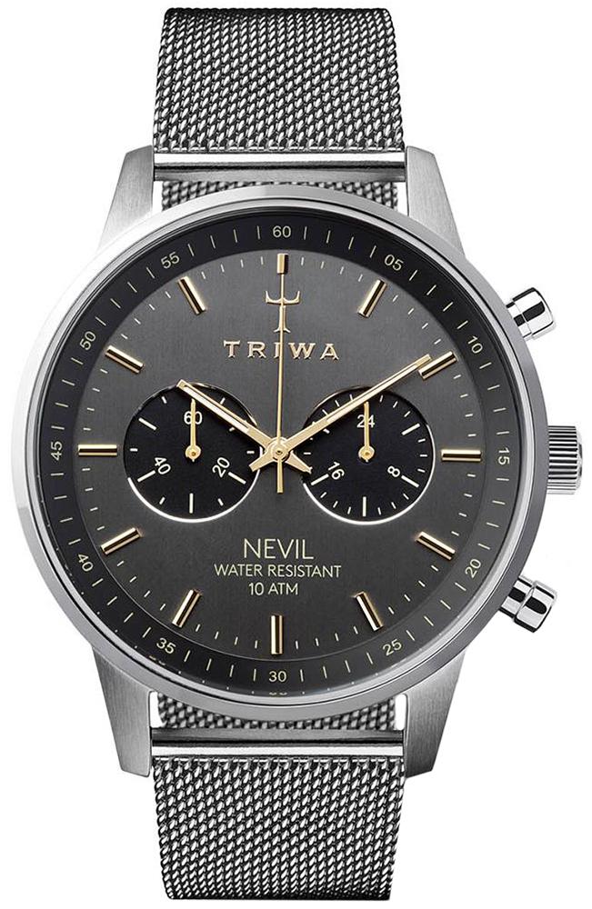 zegarek Triwa NEST114-ME021212 - zdjęcia 1