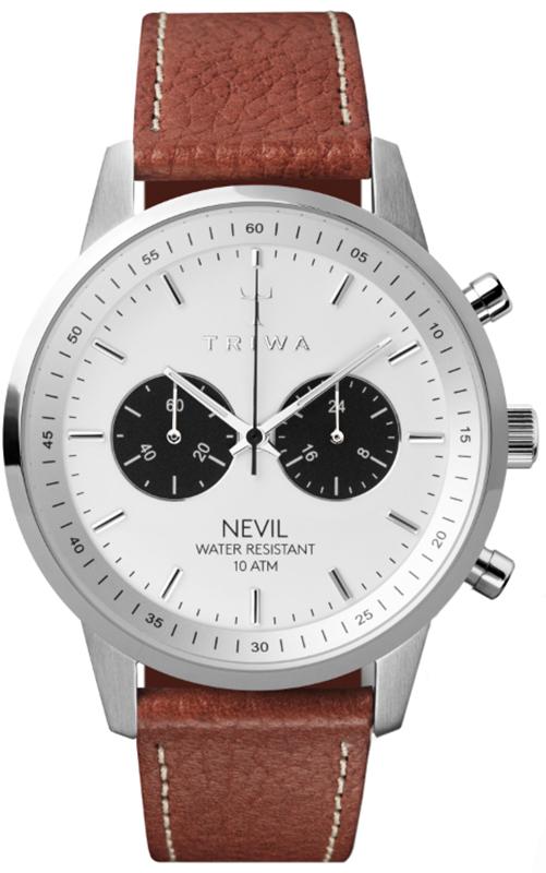 zegarek Triwa NEST119-TS010212 - zdjęcia 1