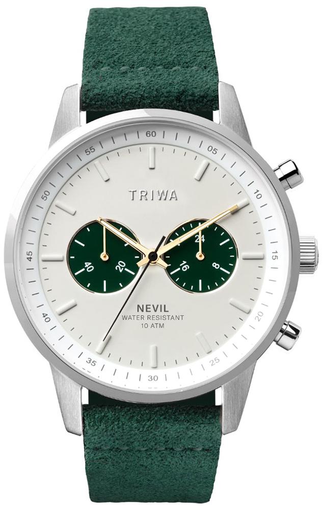 zegarek Triwa NEST121-CL210912P - zdjęcia 1