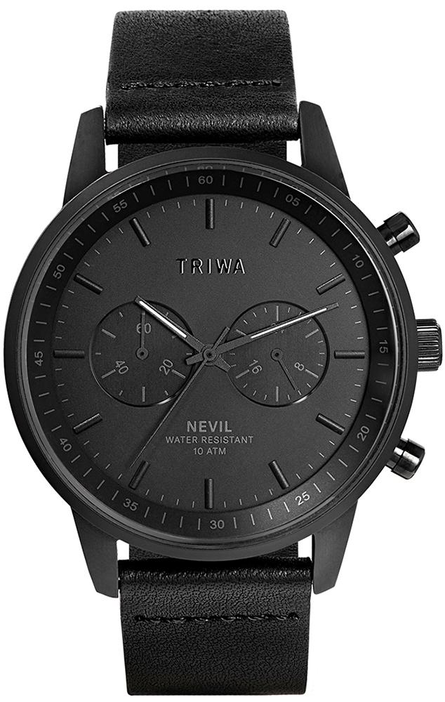 zegarek Triwa NEST127-CL110101P - zdjęcia 1