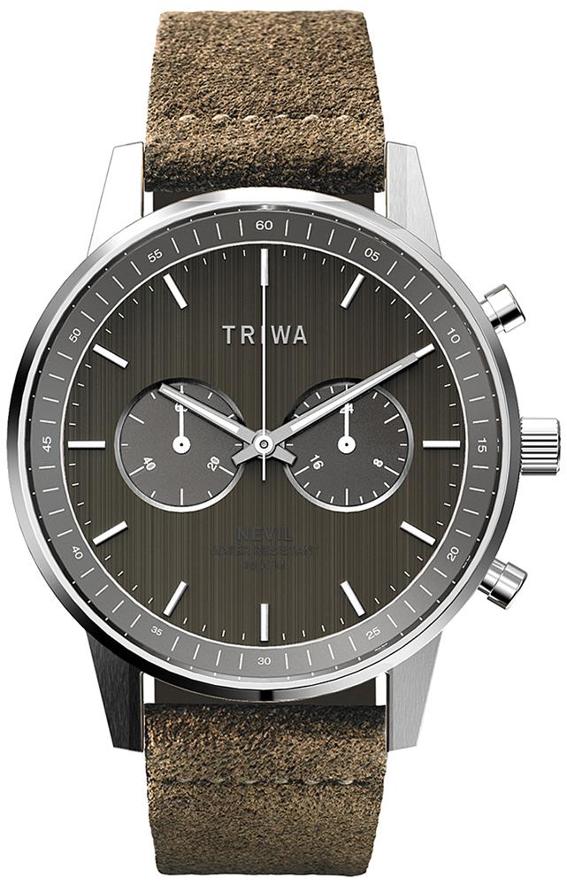 zegarek Triwa NEST131-CL212612 - zdjęcia 1