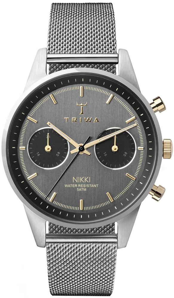 zegarek Triwa NKST103-MS121212 - zdjęcia 1
