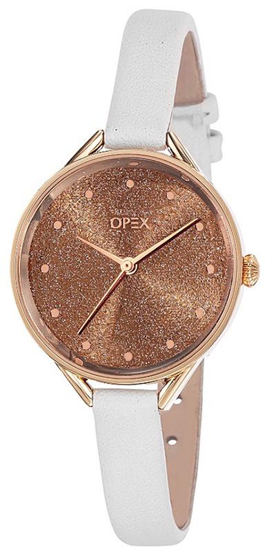 zegarek Opex X4056LA2-POWYSTAWOWY - zdjęcia 1