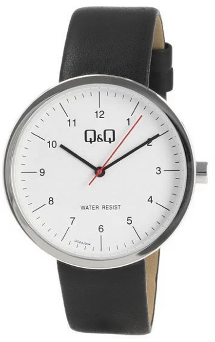 zegarek QQ QC24-304 - zdjęcia 1