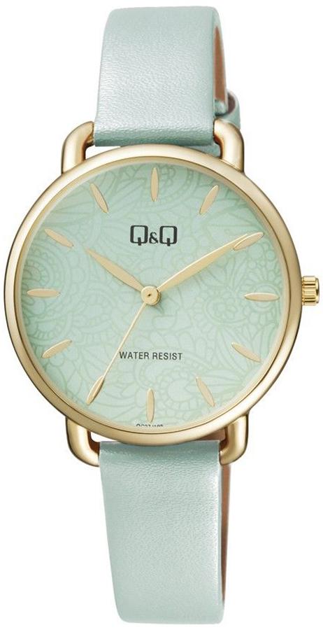 zegarek QQ QC27-102 - zdjęcia 1