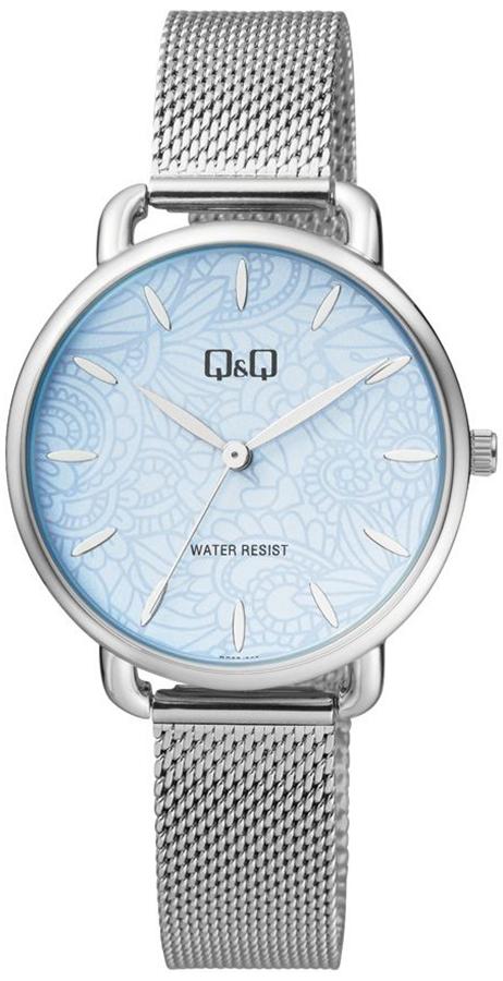 zegarek QQ QC27-202 - zdjęcia 1