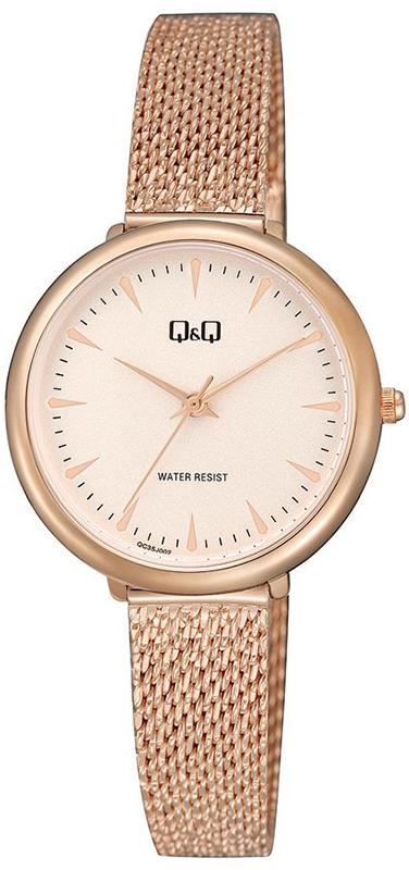 zegarek QQ QC35-002 - zdjęcia 1