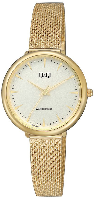 zegarek QQ QC35-010 - zdjęcia 1