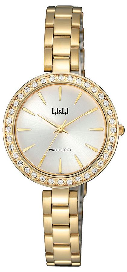 zegarek QQ QZ63-001 - zdjęcia 1