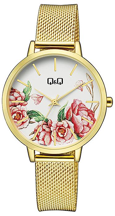 zegarek QQ QZ67-021 - zdjęcia 1