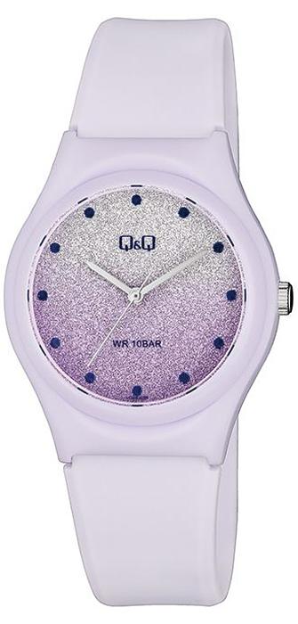 zegarek QQ VQ86-035 - zdjęcia 1