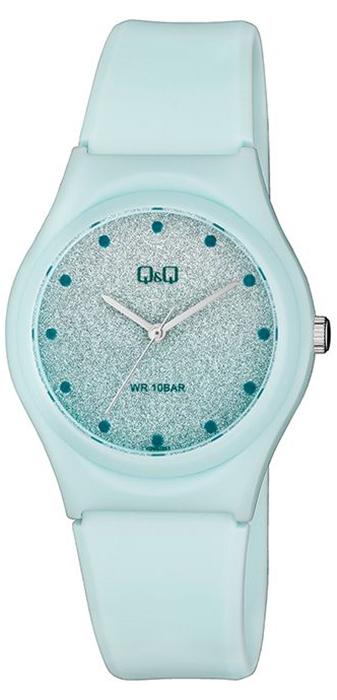 zegarek QQ VQ86-037 - zdjęcia 1