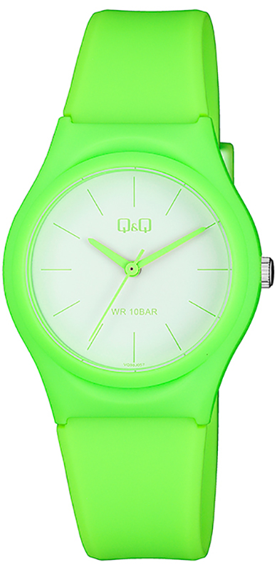 zegarek QQ VQ86-057 - zdjęcia 1