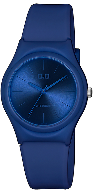zegarek QQ VQ86-058 - zdjęcia 1