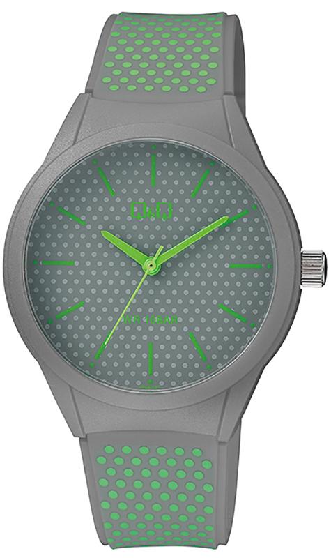 zegarek QQ VR28-037 - zdjęcia 1