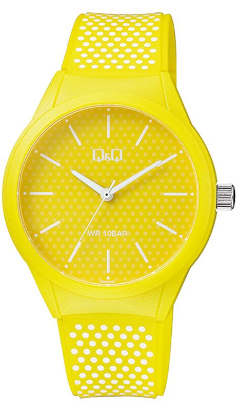 zegarek QQ VR28-040 - zdjęcia 1