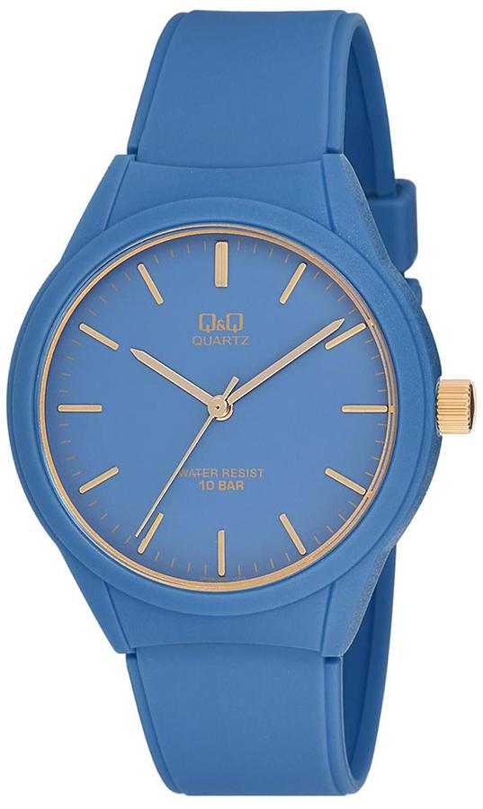 zegarek QQ VR28-806 - zdjęcia 1