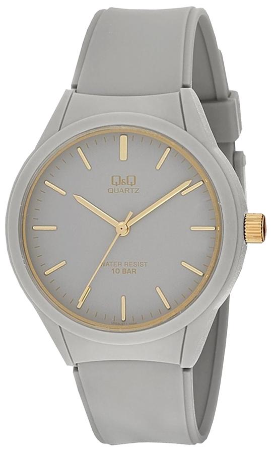 zegarek QQ VR28-811 - zdjęcia 1
