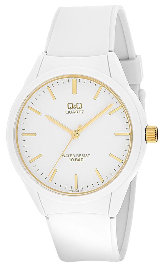 zegarek QQ VR28-812 - zdjęcia 1